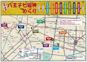 map2[1]