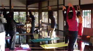 yoga3[1]